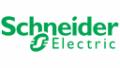 https://elomsk.ru/brands/20/schneider-electric