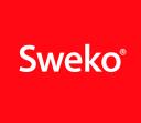 Sweko