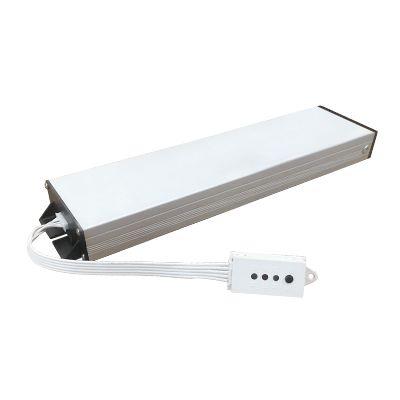 Блок аварийного питания EPS-6W-SLIM 90мин для панелей сд LP-SLIM 36Вт LLT