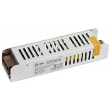 ЭРА Источник питания LP-LED-60W-IP20-24V-P (50/1200)
