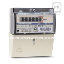 Электросчётчик CE 101  R5.1 145 M6