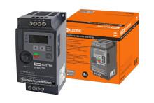 Преобразователь частоты ПЧ-02T20 380В 2,2кВт TDM