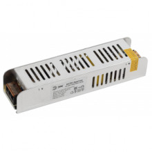 ЭРА Источник питания LP-LED-100W-IP20-24V-M (50/1200)