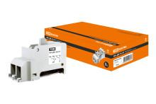 АК+ДК-250/400 (АК+ДК-35/37) TDM