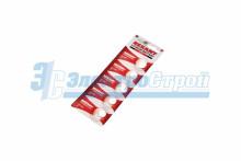 Литиевые Батарейки CR1220