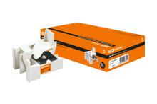 ДК-800/1600 (ДК-40/43) TDM