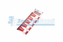 Литиевые Батарейки CR1620