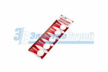 Литиевые Батарейки CR2430