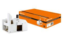 РН-800/1600 (РН-40/43) TDM