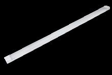 Офисные св-ки SPO-532-0-65K-018  ЭРА Линейный светильник IP20, 0,6 м, 18 Вт, 6500К, призма