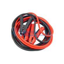 Провода прикуривания 500 Ампер