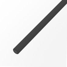 Электрод 450 мм АНО-21 4 мм 1 кг