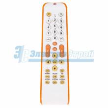 Пульт универсальный для телевизора  REXANT  RX-952
