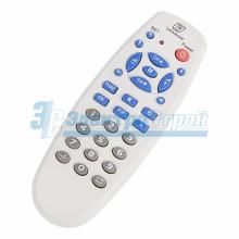 Пульт универсальный для телевизора  REXANT RX-188