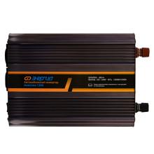 Автомобильный инвертор Auto Line 1200 (6)