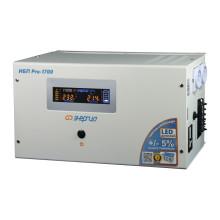 ИБП Pro-1700 12V Энергия