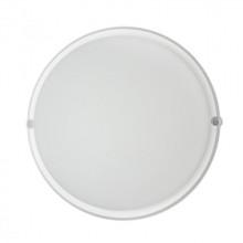 Банник LT-LBWP-02-IP65-12W-6500К LED круглый