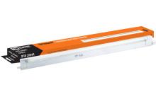 Светильник ЛПБ2004А 20 Вт 230В Т4/G5 6400К TDM