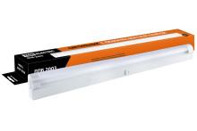 Светильник ЛПБ2003 13 Вт 230В Т5/G5 TDM