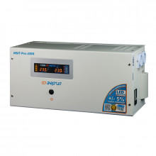 ИБП Pro-2300 12V Энергия