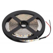 Лента светодиодная ЭРА LS2835-9,6-120-12-2700K-IP20-2year-5m