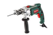 Дрель ударная Hammer Flex UDD950A  950Вт 13мм 0-3000об/мин реверс металл. редуктор