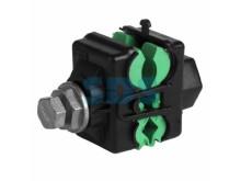 Прокалывающий зажим Р 645-TE 16-150/10-35 мм²