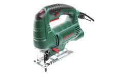 Лобзик Hammer Flex LZK650L  650Вт 600-3000об/мин 75мм-дер 8мм-мет маятник