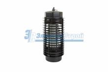 Антимоскитная лампа REXANT R30
