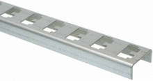 Стойка кабельная К1150 УТ1,5