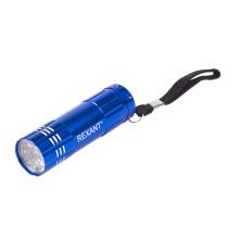 Повседневный фонарь Rexant rx-88
