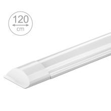 Светильник светодиодный LLFW36W01 36 Вт, 6500K Выведено