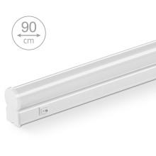 Светильник светодиодный LT5W10S90 12 Вт, 4000К