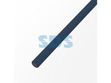 Электрод REXANT MP-3C,  350 мм/3 мм, пачка 5 кг