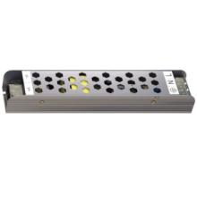 Блок питания Geniled GL-12V60WM20 slim