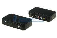 Ресивер DVB-T2 RX-505 REXANT
