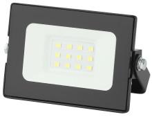 Прожекторы Стандарт LPR-021-0-65K-010  ЭРА Прожектор св 10Вт 800Лм 6500К 92x65x35