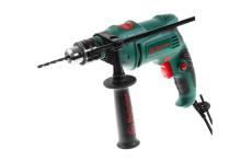 Дрель ударная Hammer Flex UDD620D  620Вт 13мм 0-2800об/мин