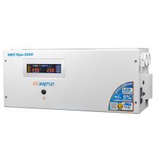ИБП Pro-5000 24V Энергия