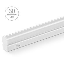 Светильник светодиодный LT5W4S30 4 Вт, 4000К