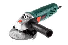 УШМ Hammer Flex USM900D  900Вт 12000об/мин 125мм