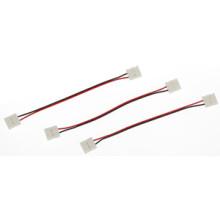 Коннектор ЭРА LS-connector-10mm-DD-IP20