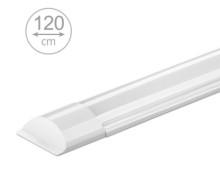 Светильник светодиодный LLFS36W02/LLFS36W02 36 Вт, 4000K