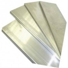 Шина алюминиевая АД31Т-4х40х4000
