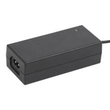 Источник питания ЭРА LP-LED-12-72W-IP20-P