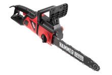 Пила Hammer CPP2216E 2200Вт 816м/мин шина 16