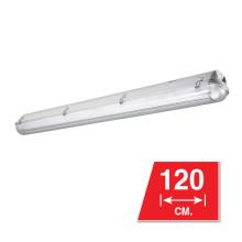 Светильник светодиодный влагозащищенный  LWP40-С 40W 6500 К