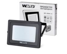 Светодиодный прожектор WFL-200W/03, 5500K, 200 W SMD, IP 65