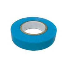 Изолента ПВХ 15мм 20м синяя IN HOME