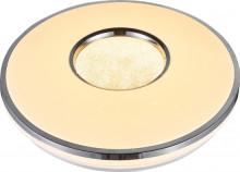 Свет-к с/д (потолочный) LE LED CLL Crystal-S 60W (1/6)